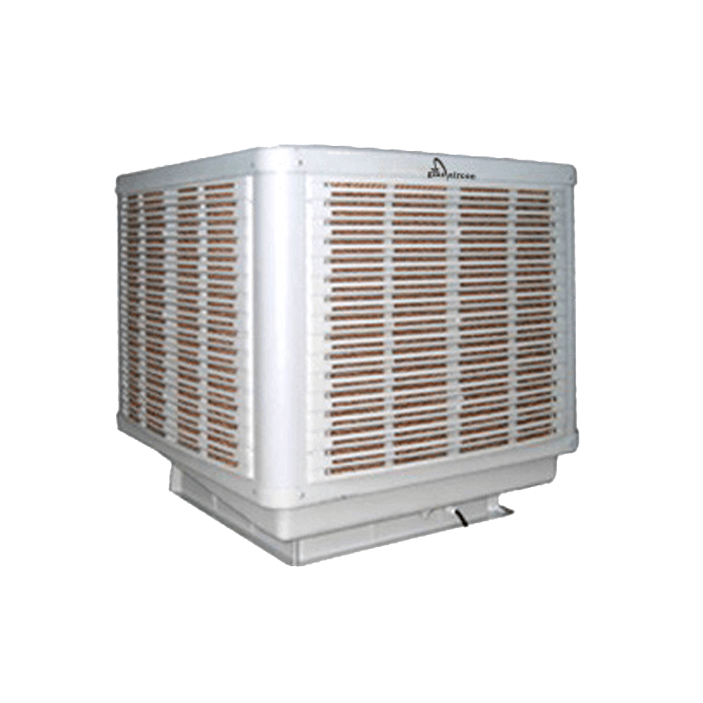 AB18 Industrial Evap Cooler