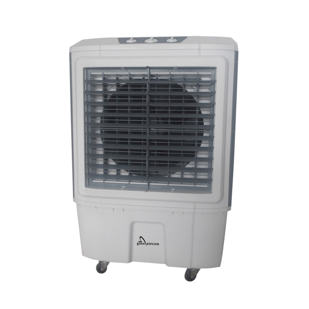 AB50 Evaporative Cooler - Industrial and commercial