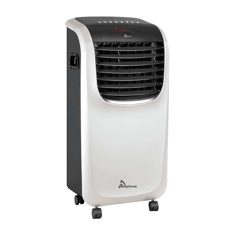 Air Handling Evaporative Cooling : Ab evaporative cooler gmc airconditioning cc