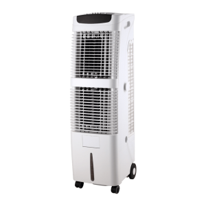 AB20 – Home or residential Evap cooler